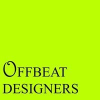 Offbeat Designers
