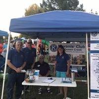Queen Creek Kiwanis Club