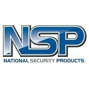 National Security Products