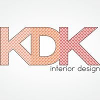 KDK Interior Design