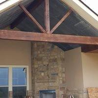Triple V Custom Homes and Construction LLC