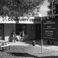 Yarnell Community Center