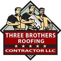 Three Brothers Roofing Contractors & Flat Roof Repair
