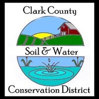 Clark County SWCD
