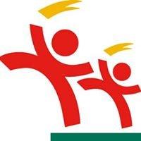 Division scolaire franco-manitobaine - DSFM