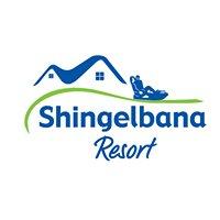 Shingelbana Resort