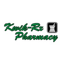 Kwik-Rx Pharmacy