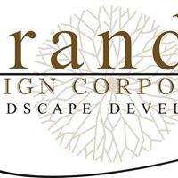 Brandon Design Corporation