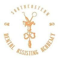 Southeastern Dental Assisting Academy