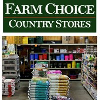Farm Choice Country Stores