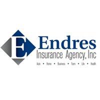 Endres Insurance