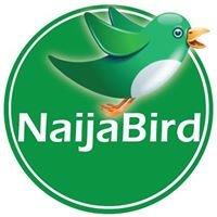 Naija Bird
