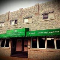 MPI Property Management, LLC