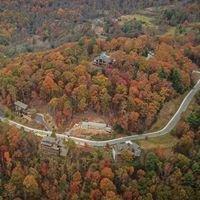 Falcon Ridge Asheville