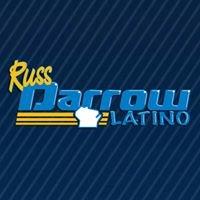 Russ Darrow Latino
