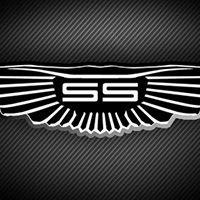 Seven Speed Motors Inc.