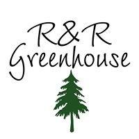 R&R Greenhouse