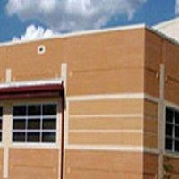 Galloway Elementary School