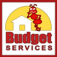Budget Services