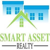 Smart Asset Realty