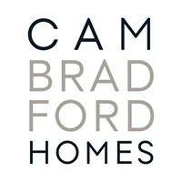 Cam Bradford Homes