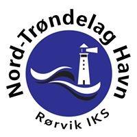 Nord-Trøndelag Havn  Rørvik IKS