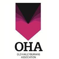 Old Haileyburians Association