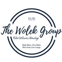 The Wolek Group - Keller Williams Realty Advantage
