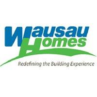 Wausau Homes Waukee