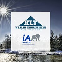 KLT Wealth Management