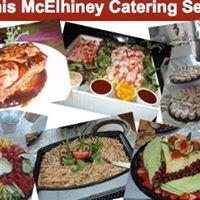 Dennis McElhiney Catering Service