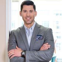 Joe Robinett, Home Loan Consultant