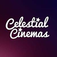 Celestial Cinemas