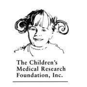 The Children's Medical Research Foundation, Inc.