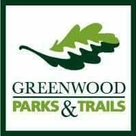 Greater Greenwood Parks & Trails Foundation