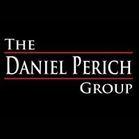 KW Commercial, The Daniel Perich Group
