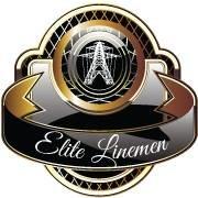 Elite Linemen Information and Training