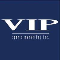VIP Sports Marketing, Inc