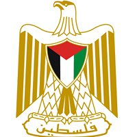 General Delegation of Palestine to Australia, New Zealand and the Pacific