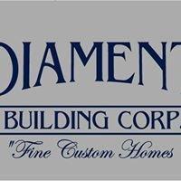 Diament Building Corp.