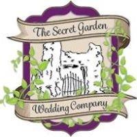 The Secret Garden Wedding Company - Ltd