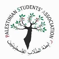 Palestinian Students' Association - Carleton University