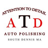 Attention to Detail Auto Polishing - Cape Cod