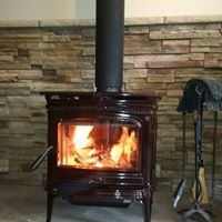Jeffrey Custom Masonry Ltd fireplace & leisure