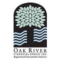 Oak River Financial Group