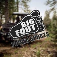 BigFoot PowerSports