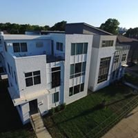 Craftsman Residential - Nashville Infill Development