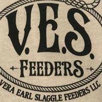 Vera Earl Slaggle Feeders LLC