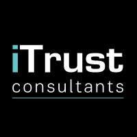 iTrust consultants