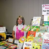 Read and Grow Books